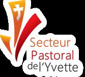 Secteur Pastoral de l'Yvette